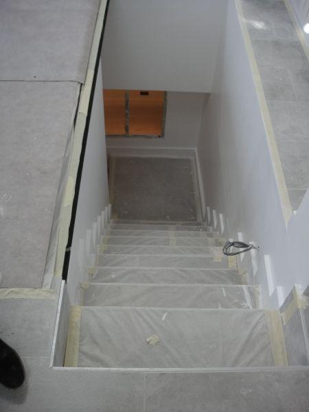 am nagement de caves en appartement fonctionnel am nagement de caves en appartement. Black Bedroom Furniture Sets. Home Design Ideas