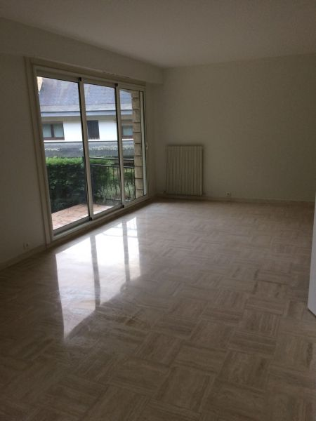 Rev tement de sols parquet carrelage etc r novation for Revetement de galerie